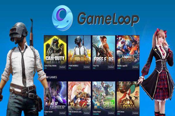 game-loop-la-gi