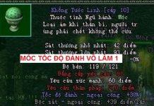 moc-toc-do-danh-vo-lam-1