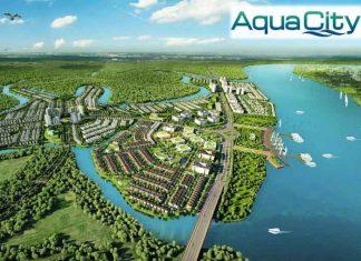 aqua-city