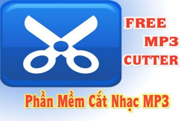 cat-nhac-mp3-mien-phi