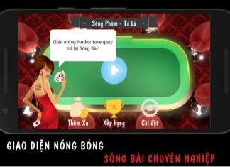 tai-game-phom