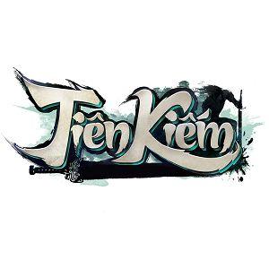 tien-kiem-logo