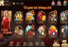 game twin68, tải twin68