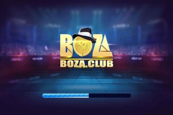 boza-club-san-choi-doi-thuong-chat-nhat-ban-co-the-biet-nhacaiso