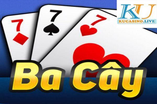 game-ba-tay-3d-game-bai-hot-nhat-tai-ku-casino