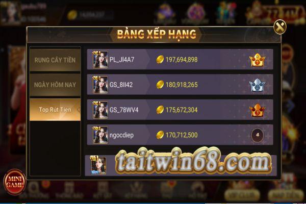game-twin68-thien-duong-cua-cac-tua-game-gai-tri