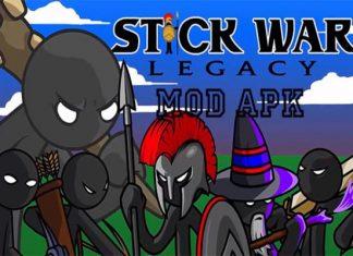 stick-war-legacy-mod-apk